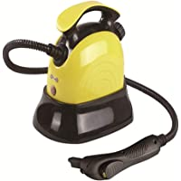 Steam cleaner s for the home - Multi-function High Pressure Steam Cleaning Car/Indoor, Easy To Use/Portable Sterilizer, Multiple Accessories, 220v, 1500W