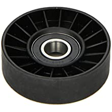 Gates 38027 Belt Drive Pulley