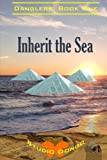 Inherit the Sea, Studio Dongo, 1495371824