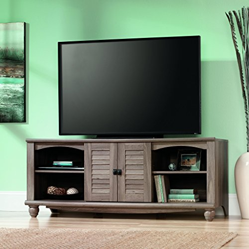 sauder-harbor-view-entertainment-credenza-sao