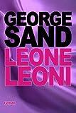 Leone Leoni (French Edition)
