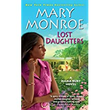 Lost Daughters (A Mama Ruby Book 3)