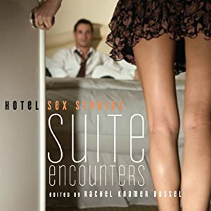Suite Encounters Audiobook