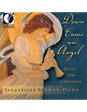 Down Came An Angel-Music for C