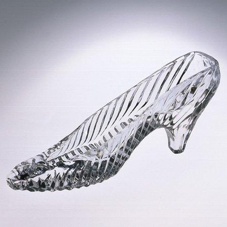Godinger 1349 6.75 Crystal -