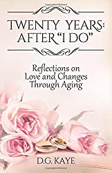 Twenty Years: After