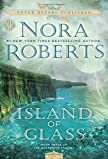 Nora Roberts (Author) (6) Release Date: December 6, 2016   Buy new: $17.00$8.50 40 used & newfrom$6.67