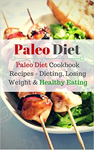 Baby food over 2300 contemporary ebooks in all fiction and non free ebooks direct link download paleo diet paleo diet cookbook recipes dieting losing weight healthy eating recipe book 4 ibook b017e3zz8m forumfinder Image collections