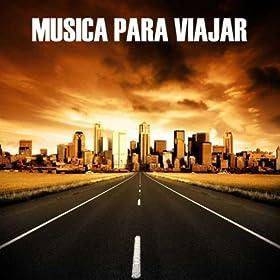 Amazon.com: Lessons Jazz (Road Trip Soundtrack): Musica Para Viajar Specialists: MP3 Downloads