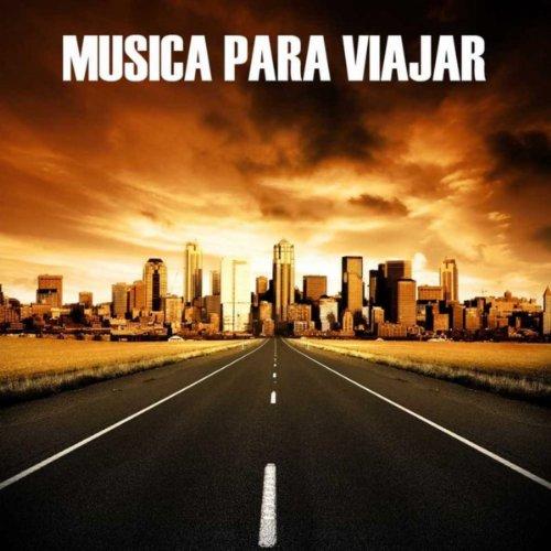 Amazon.com: Musica para Viajar: Fundo Musical e Trilha Sonora Jazz