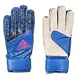 adidas Ace Fingersave Youth Goalkeeper Gloves 6