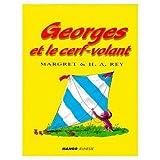 Georges et le cerf-volant
