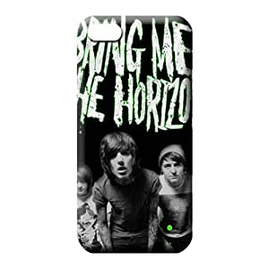 iphone 6plus 6p High Quality cell phone carrying skins Skin Cases Covers For phone Slim bmth