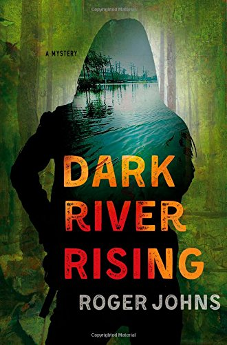 Image of Dark River Rising: A Mystery