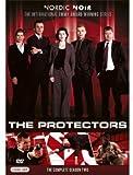 Protectors: Season 2