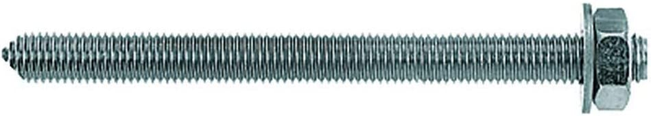 fischer 95709 Ankerstange RG M 10 x 350 A4