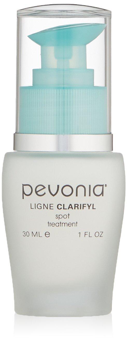 Pevonia Ligne Clarifyl Spot Treatment, 1 Fl Oz