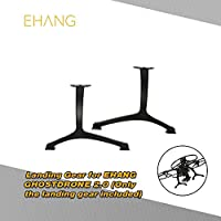 Original EHANG Landing Gear for EHANG GHOSTDRONE 2.0 RC Quadcopter