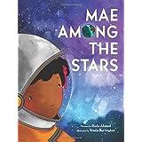 Mae Among the Stars