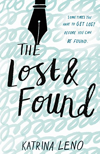 Read Online The Lost & Found ebook
