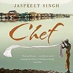 Chef | Jaspreet Singh