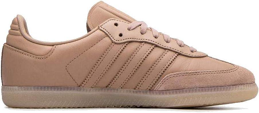 adidas Womens Samba OG Sneakers,