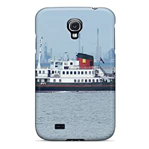 High Qualitycases For Galaxy S4 / Perfect Cases