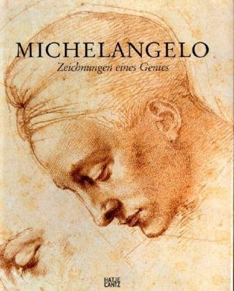 Michelangelo. Zeichnungen eines Genies