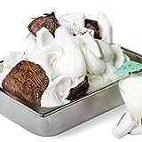 PreGel Coconut Traditional Gelato Paste 50402 11lb