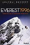 https://libros.plus/everest-1996-cronica-de-un-rescate-imposible/