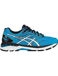 ASICS GT2000 5 (4E) Shoe Men's Running