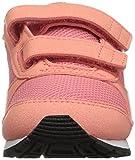 PUMA Baby ST Runner NL Velcro Kids Sneaker, Shell