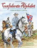 Confederate Alphabet, Rickey Pittman, 158980760X