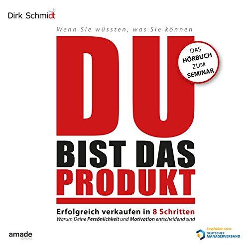 Hörbücher Über Amazon Verkaufen