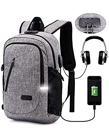 a00f26ac5d Laptop Backpacks