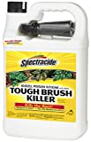 Spectracide Kudzu, Poison Ivy/Oak and Other Tough Brush Killer (Ready-to-Use) (HG-96065) (1 gal)