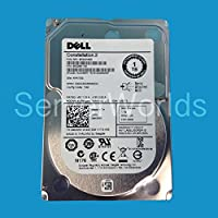 ST91000640SS Dell/SEAGATE 1TB SFF SAS HARDDRIVE