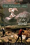 Light of the World, John H. Timmerman, 0764816217