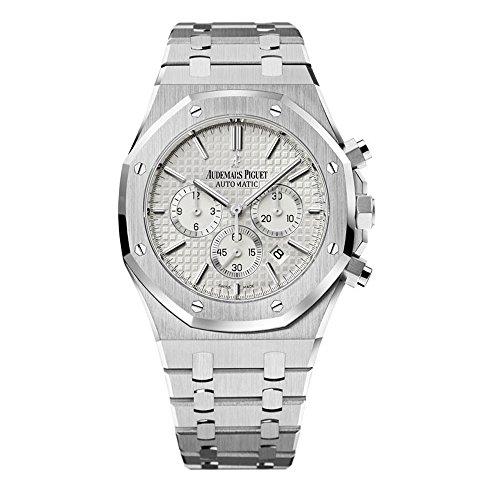 ap-audemars-piguet-royal-oak-chronograph-stainless-steel-watch-26320stoo1220st02