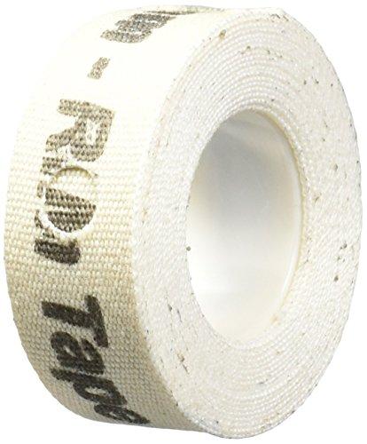 Velox Rim Strip, Rim Tape-Box of 10 (16-mm)
