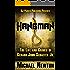 Hangman: Life and Crimes of Serial Killer & Police Officer Gerard Schaefer