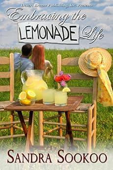 Embracing the Lemonade Life by [Sookoo, Sandra]