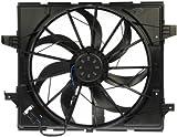 Dorman 621-498 Cooling Fan Assembly