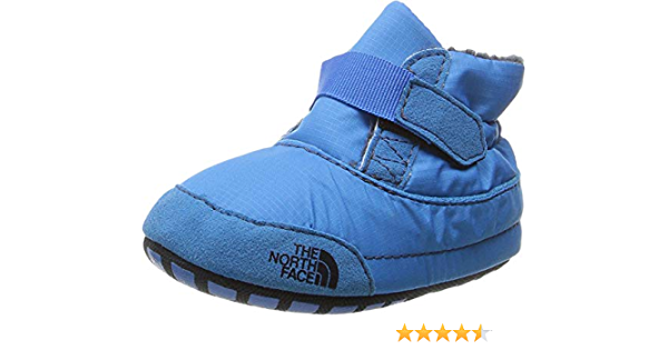 THE NORTH FACE Infant Asher Bootie (1