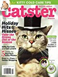 Kindle Store : Catster