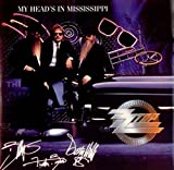 My Head's In Mississippi - Zz Top 7