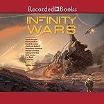 Infinity Wars | Jonathan Strahan - editor