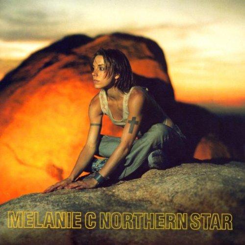 NorthernStar (1999)