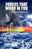 Forces that Work in You: 3 sermons