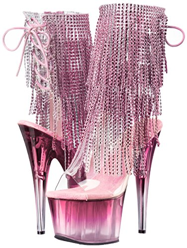 b Adore Pleaser Pink Clr b Pink 1017rsft CX7nnwqvR